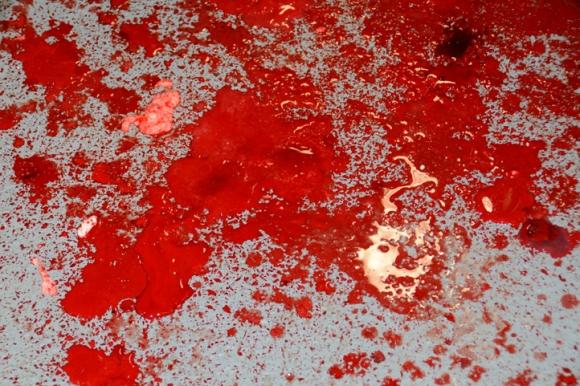 kill floor_1486